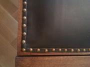 Реставрация, освежаване и обков на старинни или повредени мебели