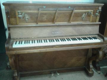 piano-paris-shmid-1