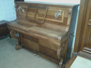 piano-paris-shmid