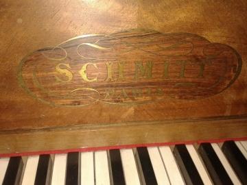 piano-shmid-logo